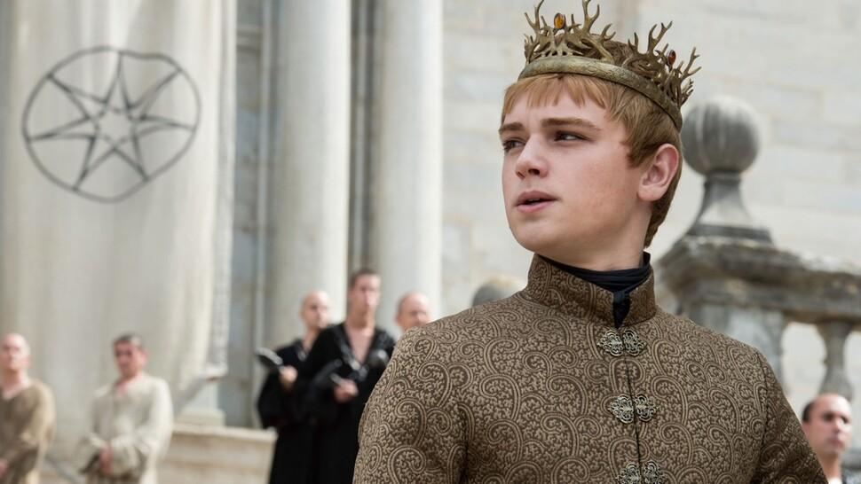 Звезда «Игры престолов» призвал создателей показать альтернативный финал ради фанатов