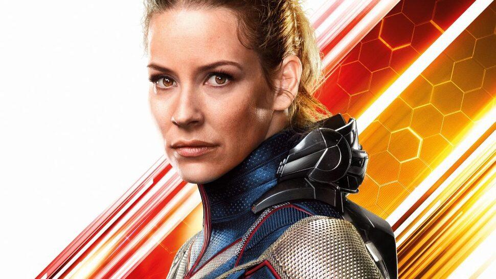 Marvel может избавиться от звезды «Человека-муравья» из-за скандала вокруг карантина
