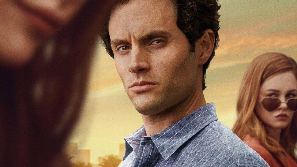 Сериал «Ты» продлили на третий сезон: «Джо заслуживает лучшего»