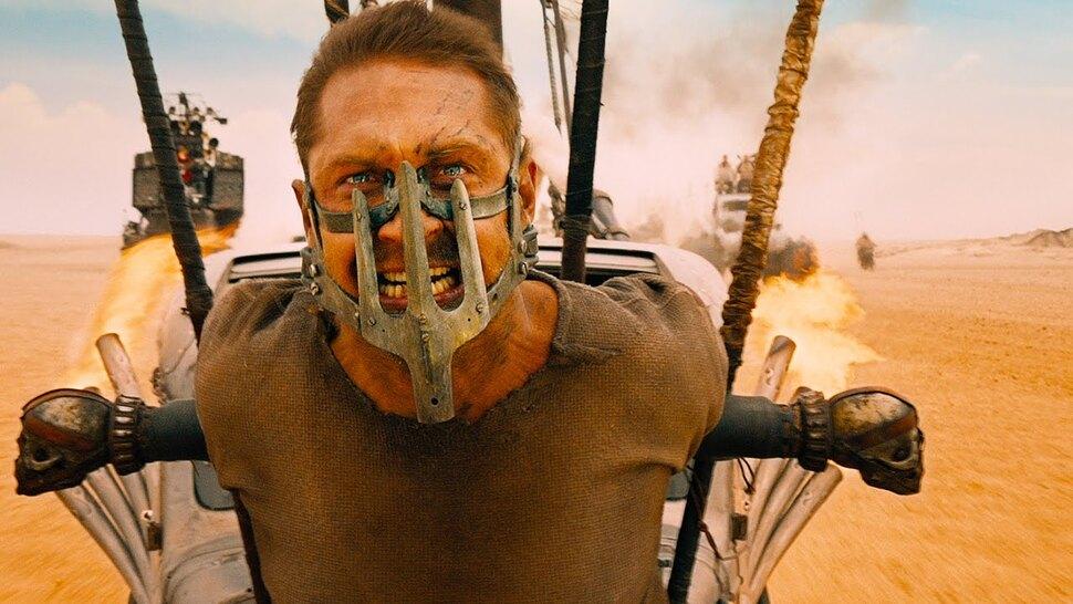 Режиссер «Безумного Макса» ответил на странный слух о «Дороге ярости»