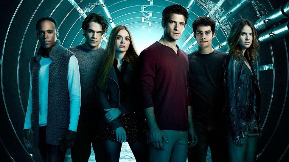 Шоураннер «Волчонка» ответил, будет ли седьмой сезон, на онлайн-встрече с актерами