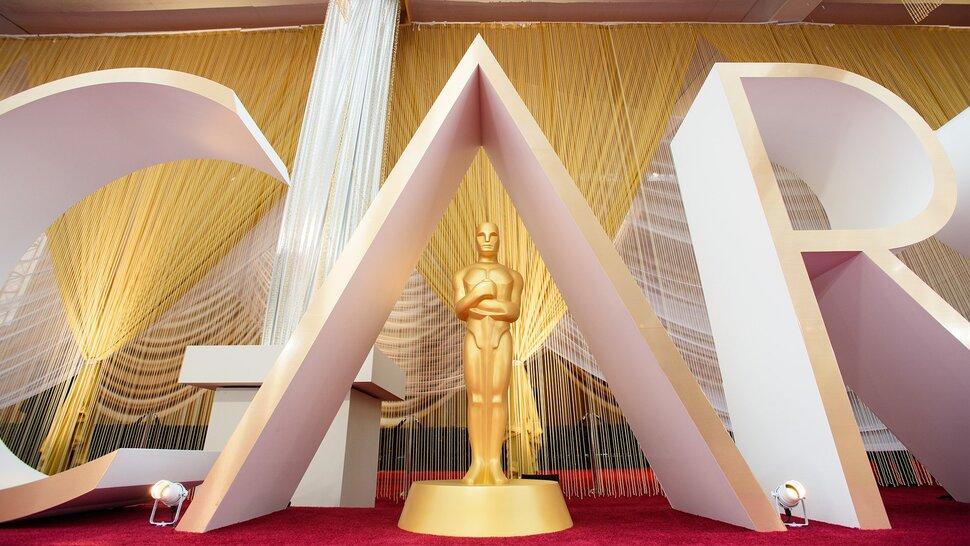 «Оскар» 2021 выйдет следующей весной: список ключевых дат