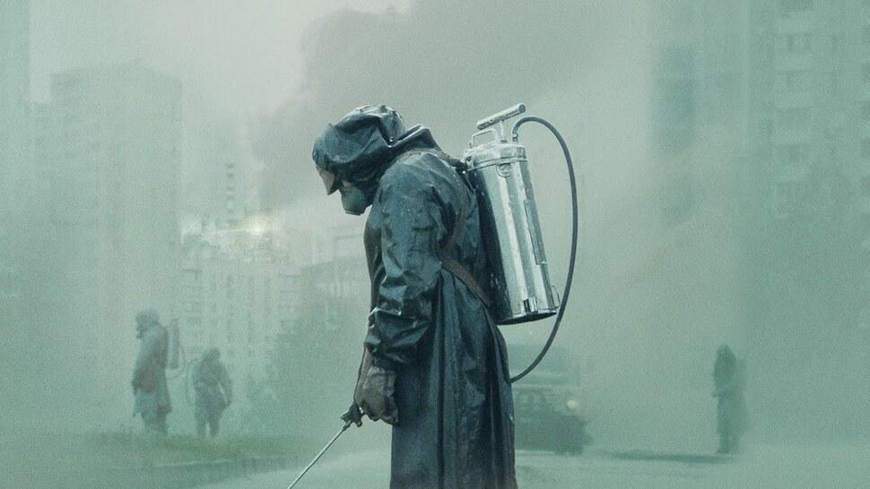 Режиссер «Чернобыля» может экранизировать выдающийся роман Джона Фаулза