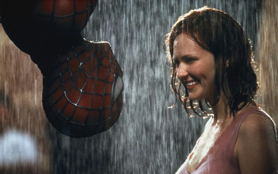 «Человек-паук»: Кирстен Данст и Дэйн ДеХаан могут повторить свои роли в Marvel