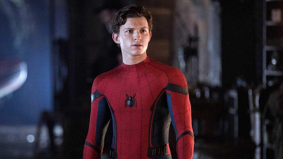 Том Холланд обнадежил фанатов и заявил, что продолжит играть роль Человека-паука