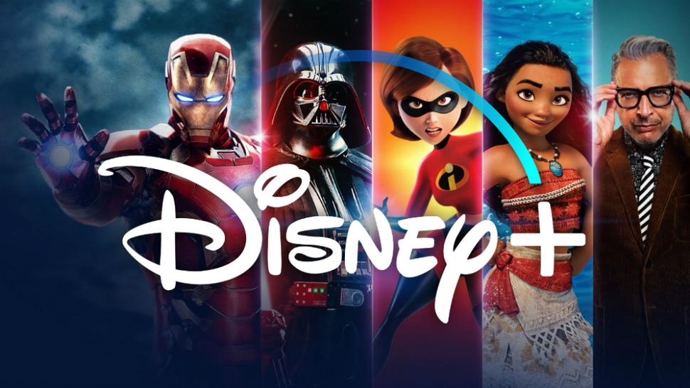 Студия Disney объявила о реструктуризации: «Меняем приоритеты в сторону стриминга»