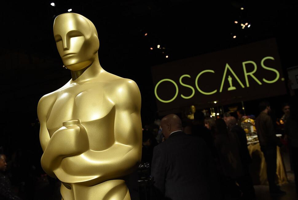 «Оскар» 2020: полный список победителей