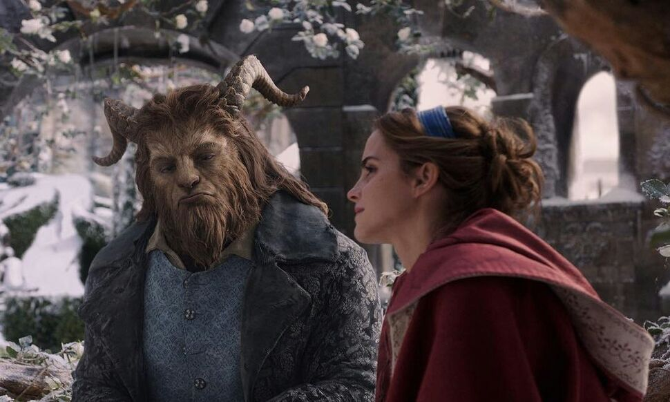 «Красавица и Чудовище» от студии Disney может получить приквел, но без Эммы Уотсон