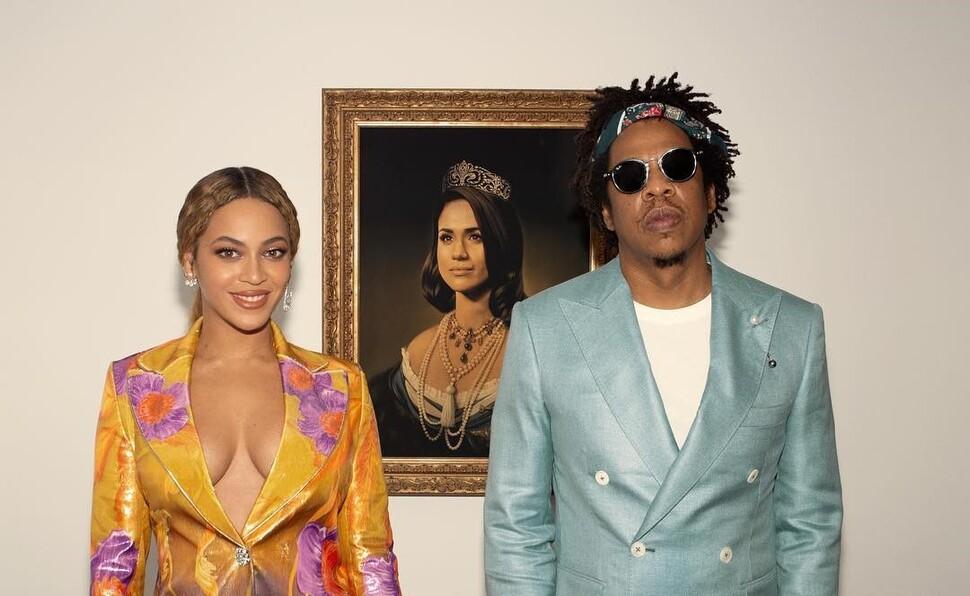 Forbes назвал самых богатых музыкантов десятилетия (лидер списка удивляет)