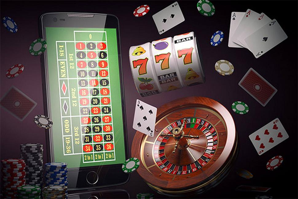 Игры из казино и игровых залов со скольки лет можно играть в казино в беларуси