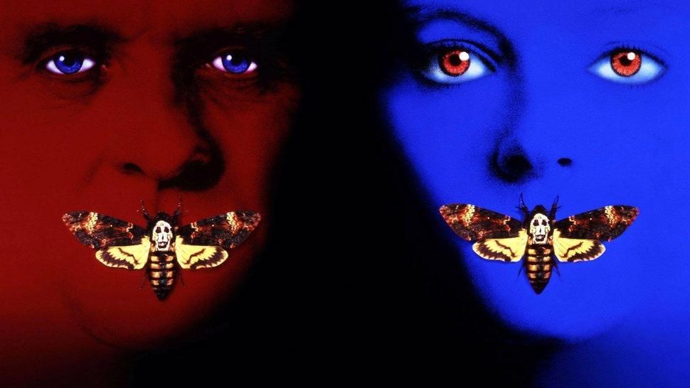 Сиквел «Молчания ягнят» не будет обычной криминальной драмой