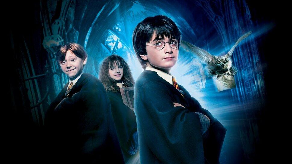 Гарри Поттера запретили в католической школе из-за риска вызвать злых духов