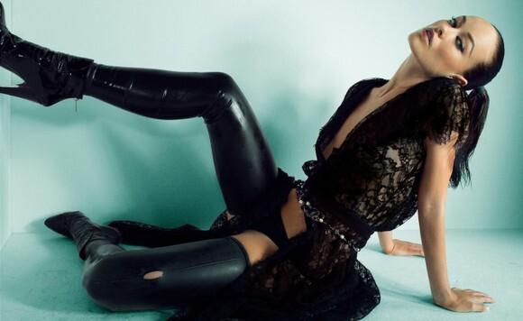 Оливия Уайлд станет порнозвездой?