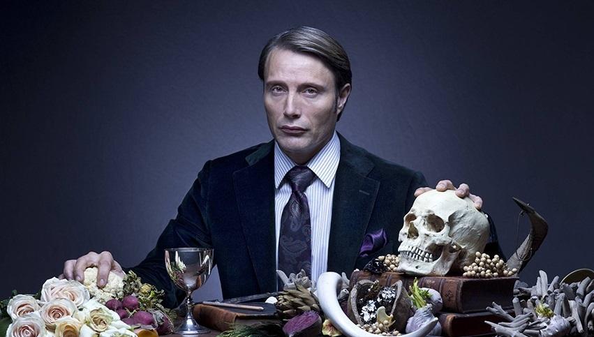 «Мы не сдаемся!»: создатель «Ганнибала» намерен снять четвертый сезон шоу