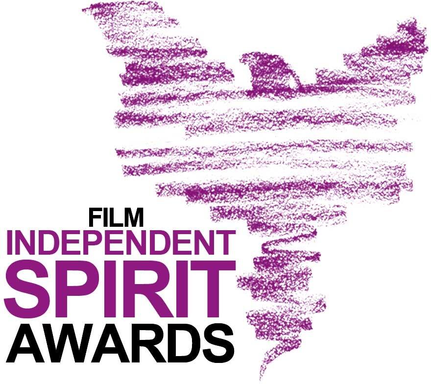 Объявлены номинанты Independent Spirit Award 2015