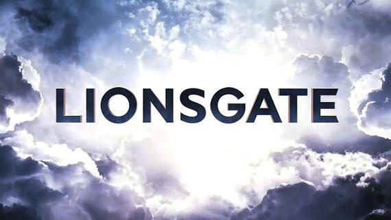 Lionsgate анонсировала микробюджетные фильмы