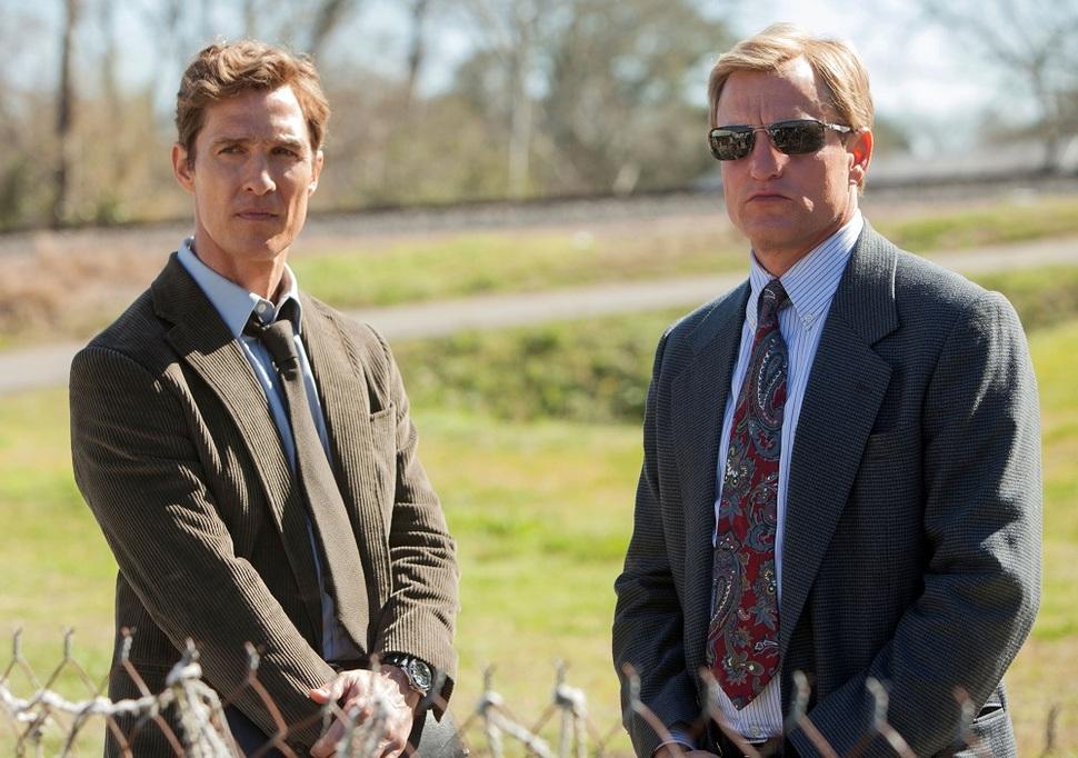 Вуди Харрельсон признался, что его «разочаровал» 2 сезон «Настоящего детектива»