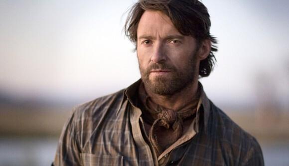 Universal хочет заполучить Хью Джекмана на роль Охотника в новой «Белоснежке»