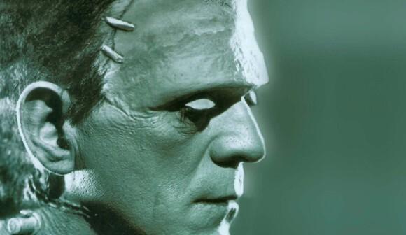 Очередной проект о Франкенштейне запущен в Голливуде
