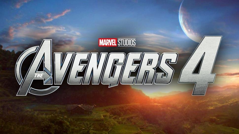 Трейлер «Мстителей: Финал» побил рекорд и стал самым просматриваемым в истории