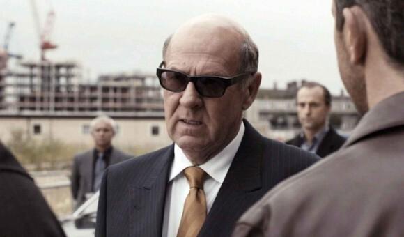 Том Уилкинсон станет криминальным авторитетом