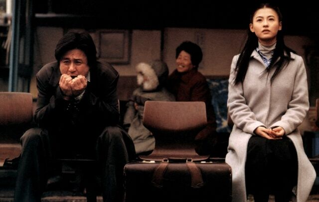 Южнокорейскую драму «Файлан» ждет римейк