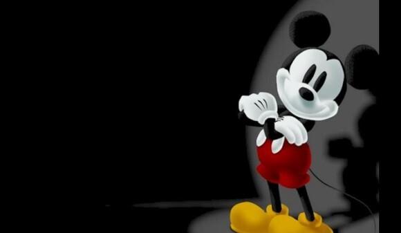 Disney планирует снять первый полнометражный мультфильм о Микки Маусе