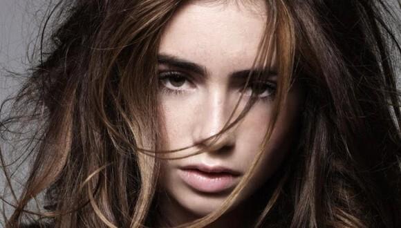 Лили Коллинз станет Белоснежкой у Тарсема Синха