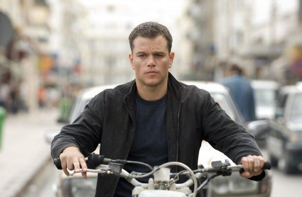 Четвертый фильм об агенте Джеймсе Борне выйдет летом 2011 года