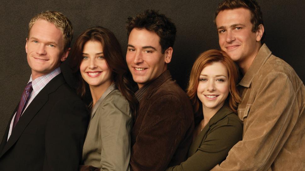 Критики назвали топ сериалов с худшими и лучшими концовками