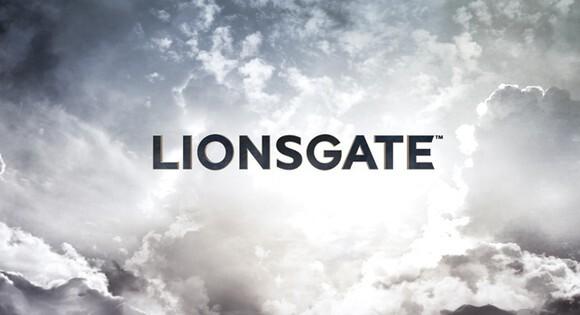 Lionsgate нашла режиссера для «Медсестры 3D»