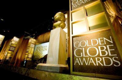 Фильмы 2012 года. Часть 1. «Золотая лихорадка»