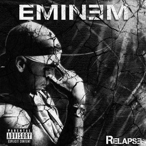 Новый клип Eminem