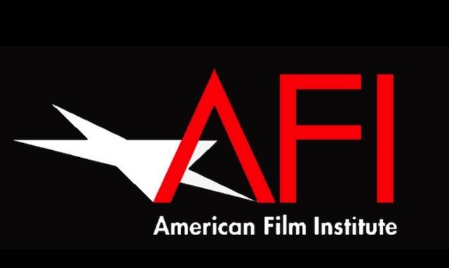 10 лучших фильмов 2013 года по версии AFI