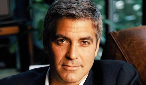 """700-миллиардный человек"" Джорджа Клуни"