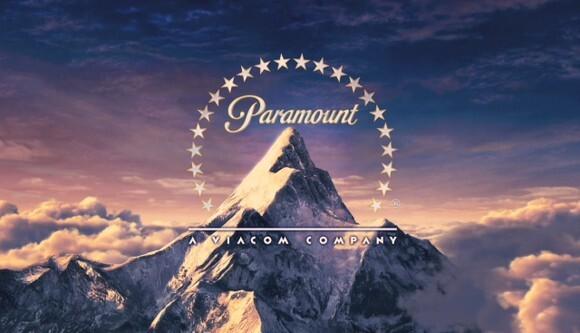 "Paramount экранизирует ""Земное семя"""