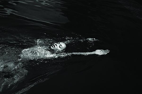 Бейонсе снялась в откровенной фотосессии для глянцевого журнала