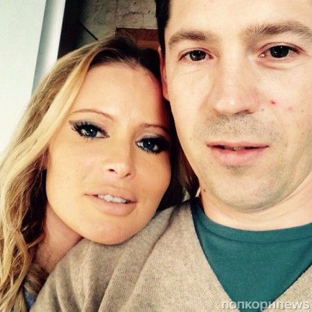 38-летняя Дана Борисова впервые выйдет замуж