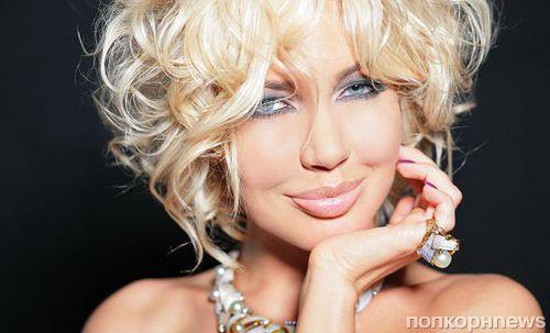 Маша Малиновская займется выпуском коллекций одежды