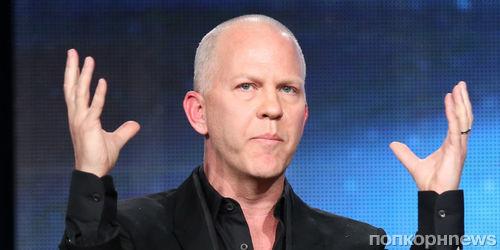 Создатель «Американской истории ужасов» снимет сериал с 5 актерами-трансгендерами