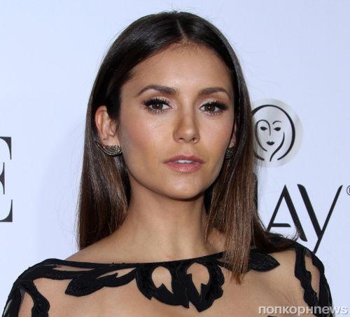 Вернется ли Елена (Нина Добрев) в 7 сезоне «Дневников вампира»?
