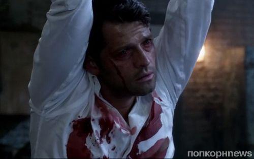 11 сезон «Сверхъестественное», 2 серия: обсуждаем события эпизода!