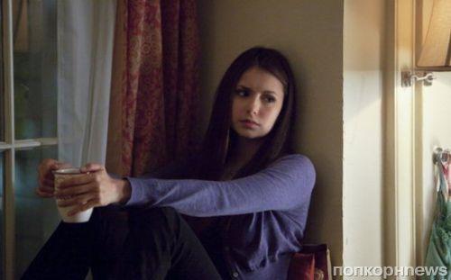 Промо-видео 22 эпизода 3 сезона сериала «Дневники вампира»