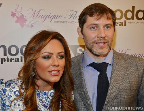 Незаконченное дело: родственники Юлии Началовой будут судиться с её бывшим гражданским мужем