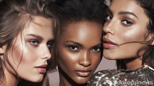 Секреты красоты: макияж: ожидания и реальность