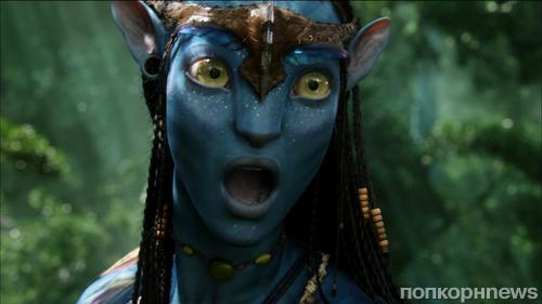 Марвел, Звездные войны и Аватар: полный список всех фильмов Disney, которые выйдут до 2027 года