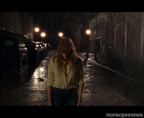 Новый клип Florence + the Machine - Ship To Wreck