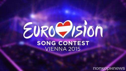 На Евровидении-2015 Полине Гагариной прогнозируют 13-е место