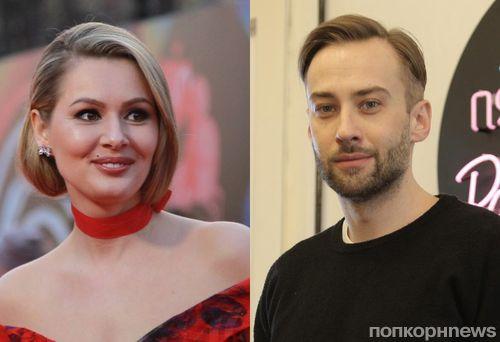 Мария Кожевникова осудила Дмитрия Шепелева за скандал с семьей Фриске: «Он не мужчина»
