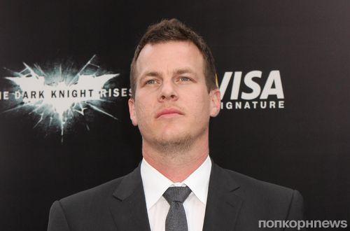 Сценарист «Темного рыцаря» надеется, что зрители скоро устанут от супергеройских блокбастеров